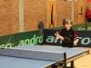kreisrangliste-osnabrueck-stadt-2013-tischtennis-osc-jugend-schueler-046