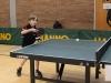 kreisrangliste-osnabrueck-stadt-2013-tischtennis-osc-jugend-schueler-055