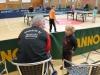 kreisrangliste-osnabrueck-stadt-2013-tischtennis-osc-jugend-schueler-075