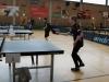kreisrangliste-osnabrueck-stadt-2013-tischtennis-osc-jugend-schueler-078