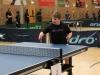 kreisrangliste-osnabrueck-stadt-2013-tischtennis-osc-jugend-schueler-082