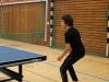 kreisrangliste-osnabrueck-stadt-2013-tischtennis-osc-jugend-schueler-102