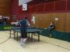 kreisrangliste-osnabrueck-stadt-2013-tischtennis-osc-jugend-schueler-120