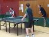 kreisrangliste-osnabrueck-stadt-2013-tischtennis-osc-jugend-schueler-121