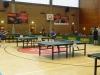 kreisrangliste-osnabrueck-stadt-2013-tischtennis-osc-jugend-schueler-141