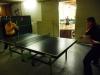 osc-erste-herren-gegen-sg-sw-oldenburg-relegation-landesliga-tischtennis-2012-002