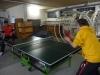 osc-erste-herren-gegen-sg-sw-oldenburg-relegation-landesliga-tischtennis-2012-005