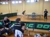 osc-erste-herren-gegen-sg-sw-oldenburg-relegation-landesliga-tischtennis-2012-006