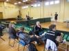 osc-erste-herren-gegen-sg-sw-oldenburg-relegation-landesliga-tischtennis-2012-007
