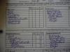 osc-erste-herren-gegen-sg-sw-oldenburg-relegation-landesliga-tischtennis-2012-008