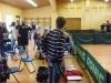 osc-erste-herren-gegen-sg-sw-oldenburg-relegation-landesliga-tischtennis-2012-009