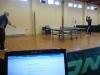 osc-erste-herren-gegen-sg-sw-oldenburg-relegation-landesliga-tischtennis-2012-012