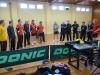 osc-erste-herren-gegen-sg-sw-oldenburg-relegation-landesliga-tischtennis-2012-014