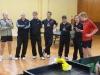 osc-erste-herren-gegen-sg-sw-oldenburg-relegation-landesliga-tischtennis-2012-017