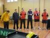 osc-erste-herren-gegen-sg-sw-oldenburg-relegation-landesliga-tischtennis-2012-022