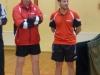 osc-erste-herren-gegen-sg-sw-oldenburg-relegation-landesliga-tischtennis-2012-023