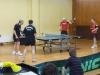 osc-erste-herren-gegen-sg-sw-oldenburg-relegation-landesliga-tischtennis-2012-033
