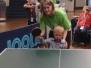 Landesturnfest mit Tischtennis vom 20.-24. Juli 2012