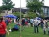 landesturnfest-tischtennis-ttvn-osnabrueck-2012-004