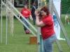 landesturnfest-tischtennis-ttvn-osnabrueck-2012-006
