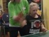landesturnfest-tischtennis-ttvn-osnabrueck-2012-047