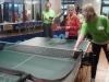 landesturnfest-tischtennis-ttvn-osnabrueck-2012-065