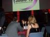 leo-award-nacht-des-sports-osnabrueck-preisverleihung-im-alando-2012-2013002