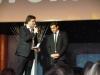 leo-award-nacht-des-sports-osnabrueck-preisverleihung-im-alando-2012-2013011