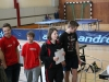 osc-tischtennis-minimeisterschaften-2013-003