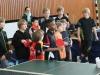 osc-tischtennis-minimeisterschaften-2013-005