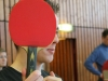 osc-tischtennis-minimeisterschaften-2013-037