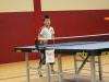 osc-tischtennis-minimeisterschaften-2013-057