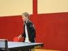 osc-tischtennis-minimeisterschaften-2013-058