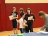 osc-tischtennis-minimeisterschaften-2013-075