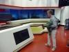 tischtennis-wochenende-oldenburg-hamburg-ndr-sportclub-tagesschau-2013-016