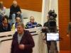tischtennis-wochenende-oldenburg-hamburg-ndr-sportclub-tagesschau-2013-027