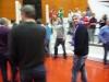 tischtennis-wochenende-oldenburg-hamburg-ndr-sportclub-tagesschau-2013-050