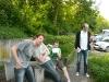 freiburg_tischtennis_fahrt_018
