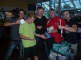 Preisverleihung vom WM2010-Tippspiel im Clubraum am 01.09.2010