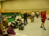 tischtennis-osc-wunder-von-belm-relegation-2011-14
