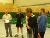 tischtennis-osc-wunder-von-belm-relegation-2011-2