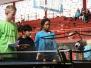 Rundlauf-Team-Cup 2012 beim OSC