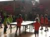 rundlauf-team-cup-tischtennis-2012-035