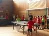 rundlauf-team-cup-tischtennis-2012-039