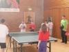 rundlauf-team-cup-tischtennis-2012-042