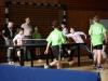 tischtennis-rundlaufteam-cup-2012-008
