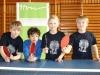 tischtennis-rundlaufteam-cup-2012-019