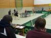 sf-oesede-vs-tts-borsum-oberliga-tischtennis-2012-014