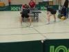 sf-oesede-vs-tts-borsum-oberliga-tischtennis-2012-016