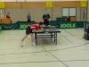 sf-oesede-vs-tts-borsum-oberliga-tischtennis-2012-025